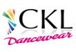 CKL Dancewear