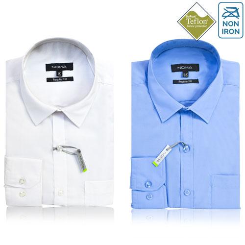 NSHA01-Mens-Noma-Classic-Long-Sleeved-regular-ALL