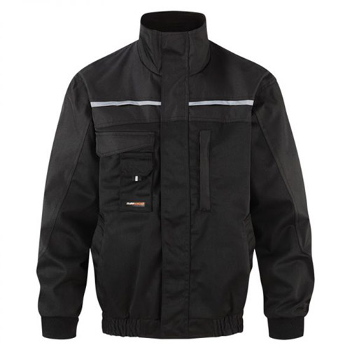 Pro Work Bomber Jacket-WJAA611-main