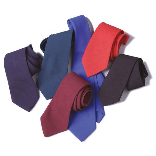 Plain Ties-WTIA01-main