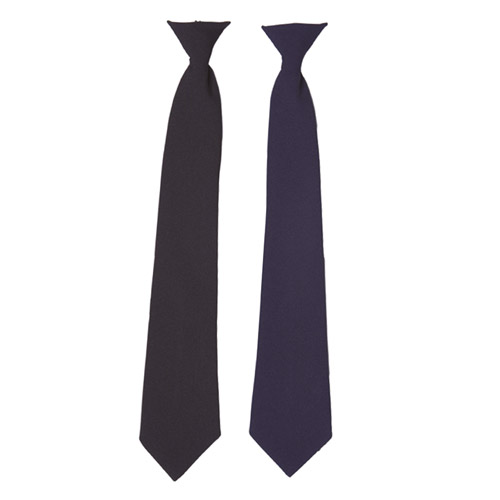 Clip-on Ties-WTIA02-main