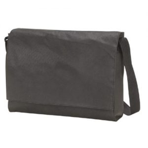 Denver Conference Bag - GBA1011-black