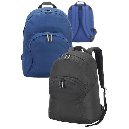 Milan Backpack - GBA7667