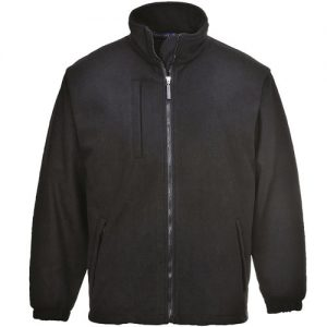 Buildtex™ Laminated Fleece - OJAA330