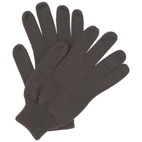 Knitted Glove - RGLA201