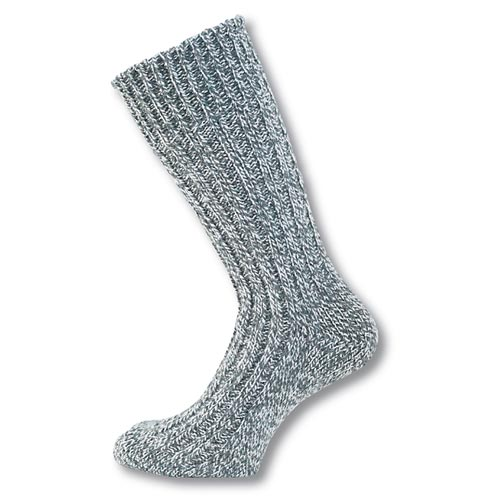Ragger II Thermal Sock - RSOA216