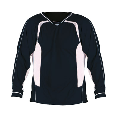 Kids Football Kit - TFKK01-navy