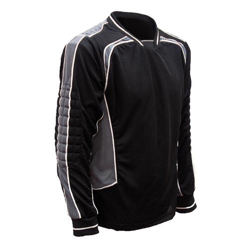 Kids Goal-Keeper's Kit TGKK01-black