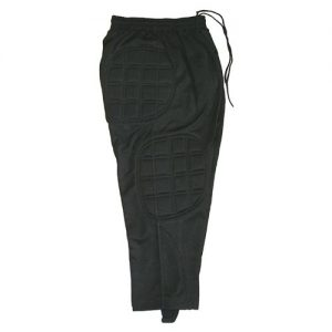 Kids Goalie Trouser - TGTK01