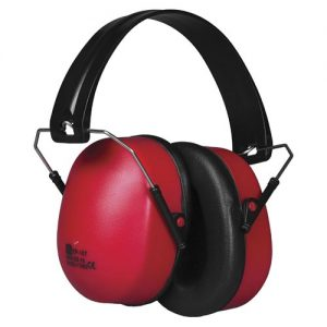Super Ear Protector - WEP41