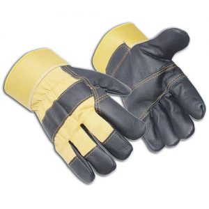 Furniture Hide Glove - WGLA200
