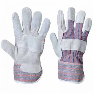 Canadian Rigger Glove - WGLA210