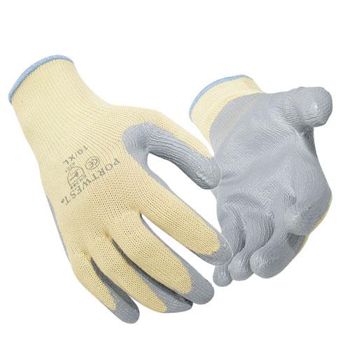 Kevlar Nitrile Glove - WGLA600