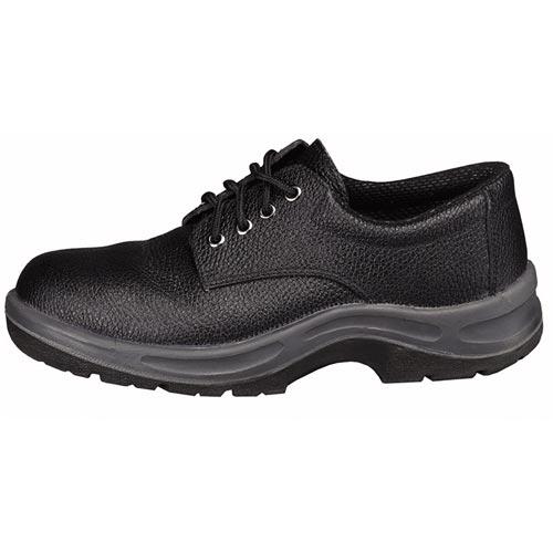 Steelite PROTECTOR Safety Shoe S1P - WSFA14
