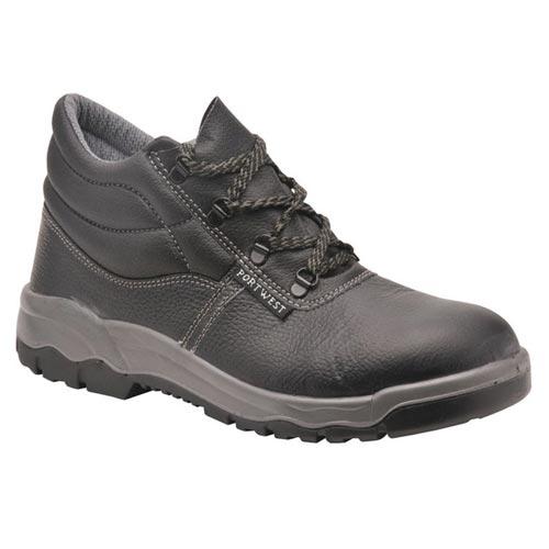 Steelite™ 'Kumo' Boot S3 - WSFA23