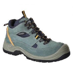 Steelite™ 'Hiker' Boot S1P - WSFA60