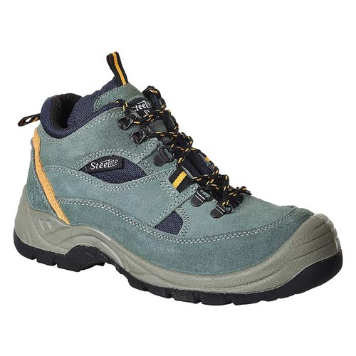 Steelite HIKER Safety Boot S1P - WSFA60