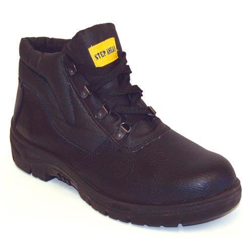 'Cumbria' Chukka Boot S1P - WSFACU