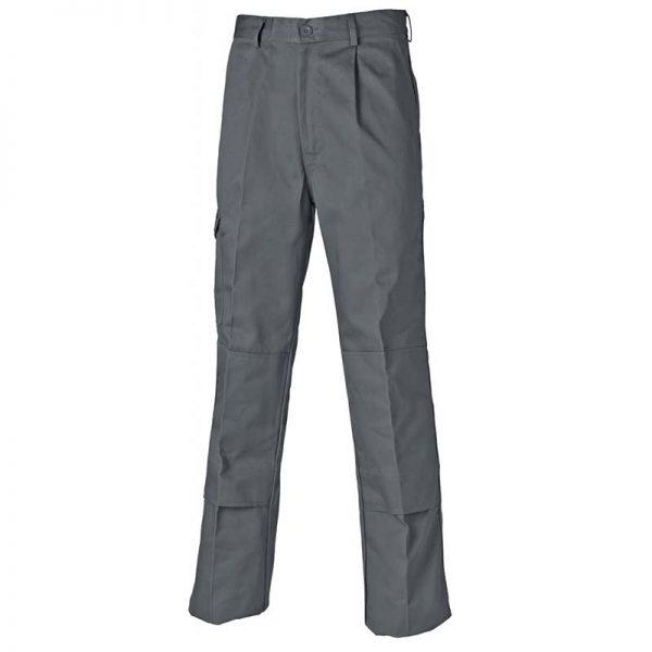 260g 'Redhawk' Super Work Trouser-WTRA884-grey