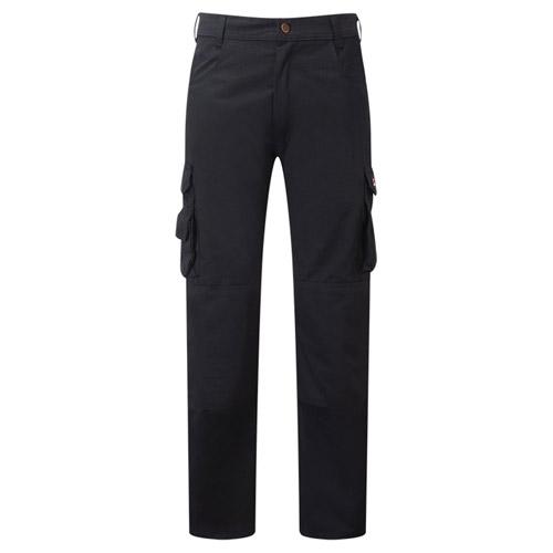 Value Basic Work Trouser - WTRA912