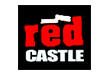 Red Castle logo_110x75px