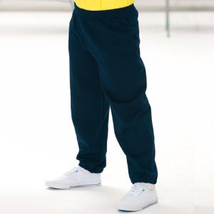 Kids Sweat Pants - JJK750