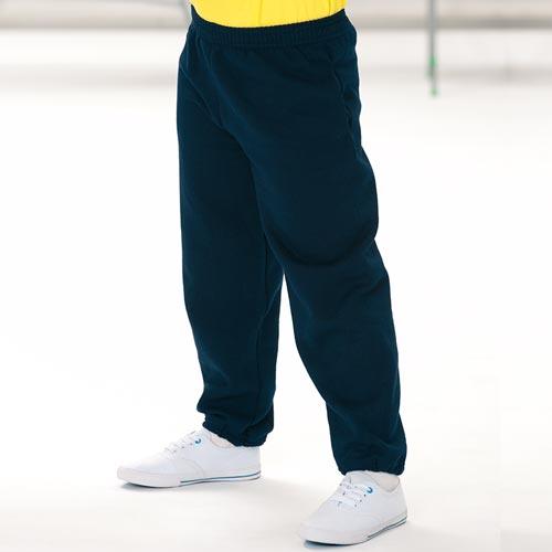 Jog Pants - JJK750