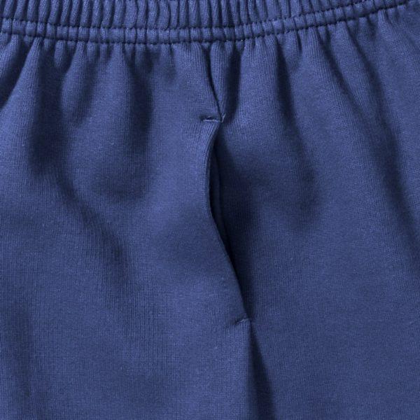 Kids Sweat Pants - JJK750-royal-pocket