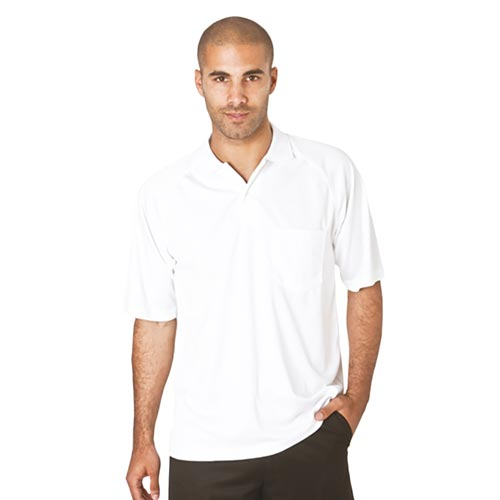 Bowling Polo Sports-Shirt-PPOA01