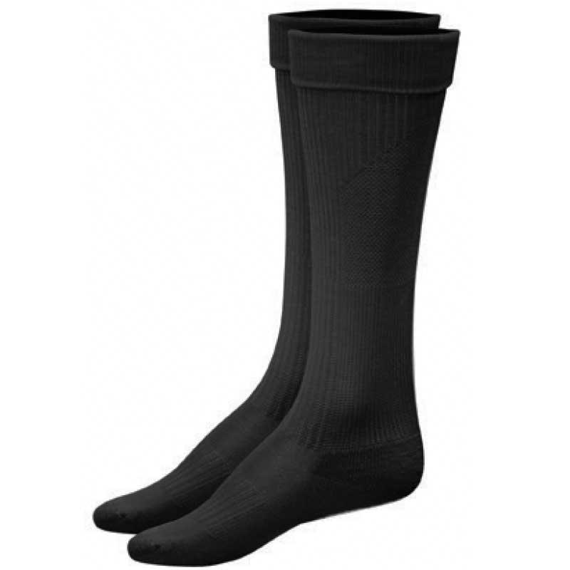 Performance Socks PSOA02-black
