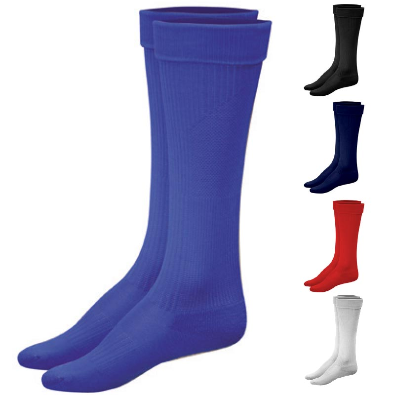 Performance Socks PSOA02-main