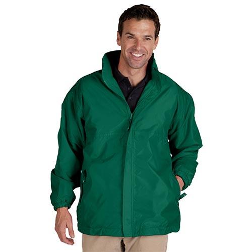 Reversible Waterproof Jacket-TFA05-bottle