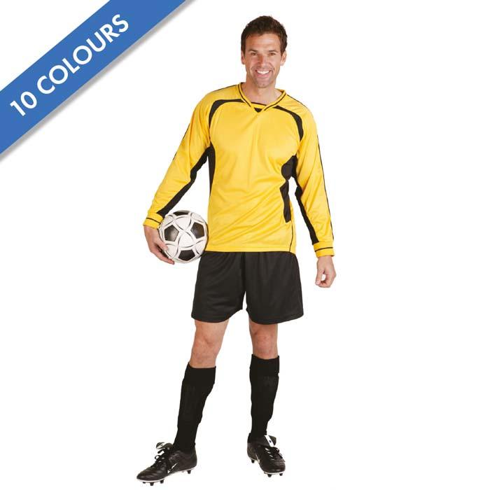Adults' Football Kit - TFKA01