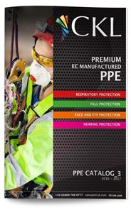 Premium PPE Catalogue 3