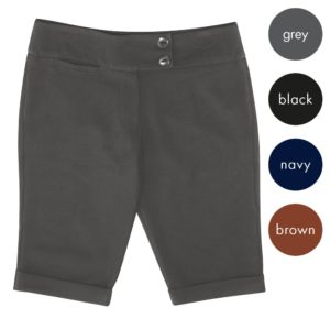 Girls City Shorts CSTG01-main