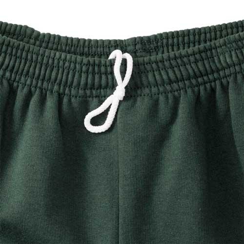 295g 50/50 PC Adults Sweat Pants - JJA750-details2