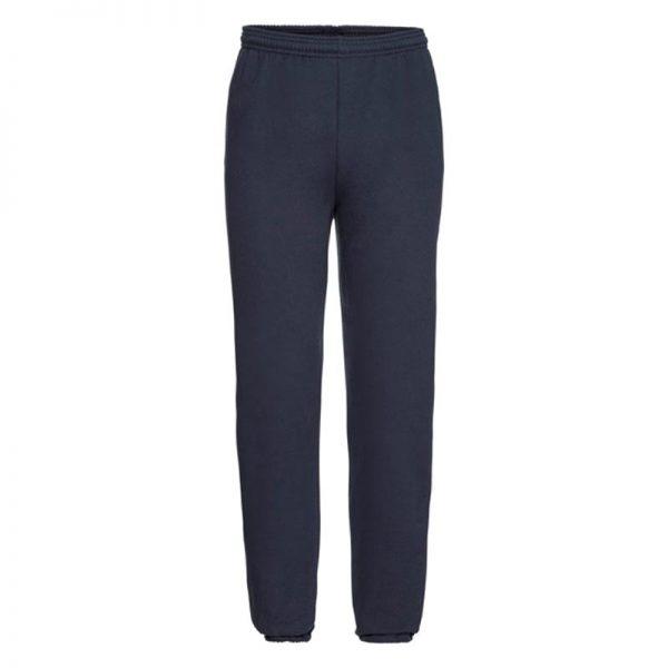 295g 50/50 PC Adults Sweat Pants - JJA750-french