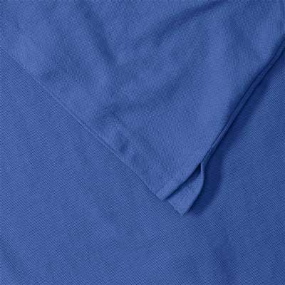 215gsm 65/35 PC Ladies Classic Polo - JPL539-details1