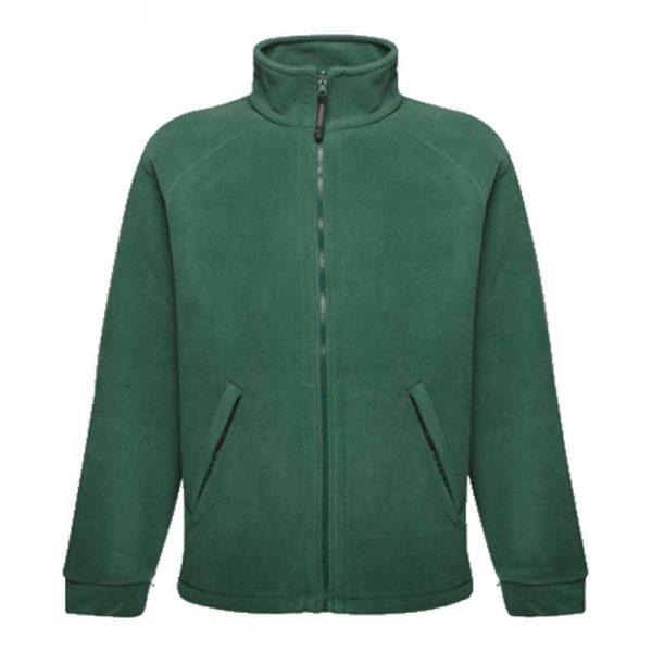 380gsm 100% Polyester Sigma Heavyweight Fleece - RJAA500-bottle