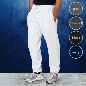 Adults 70/30 CP Premium Jog Pants TJA01