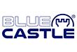 blue-castla-logo_110x75px