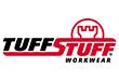 tuffstuff-logo_110x75px