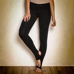 Leggings & Shorts