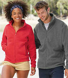 If your are looking for Hoodies, T-shirts & Polos, Sweats or Jog Pants the CKL Leisure range has it covered. We have an extensive range covering all styles, sizes and colours. As an added option all items can be printed or embroidered to your bespoke requirements.