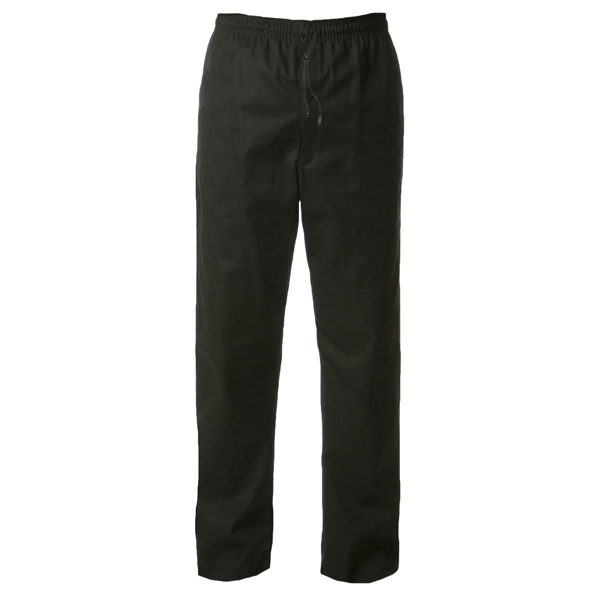 6eae6b1a6626 Chefs Trousers - CKL Clothing Distribution (since 1972)