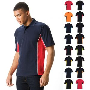 GameGear Track Polo - KK475-2019